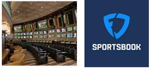 bikin akun judi online SportsBook