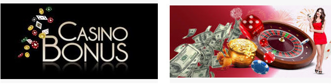 bonus judi online casino sbobet
