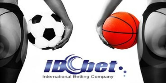 judi online sportsbook Ibcbet
