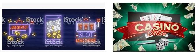 tips dapat jackpot casino online maxbet